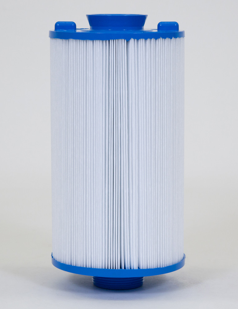 Unicel 4CH-25 Cartridge - Dream Maker Spas - 23 sq ft