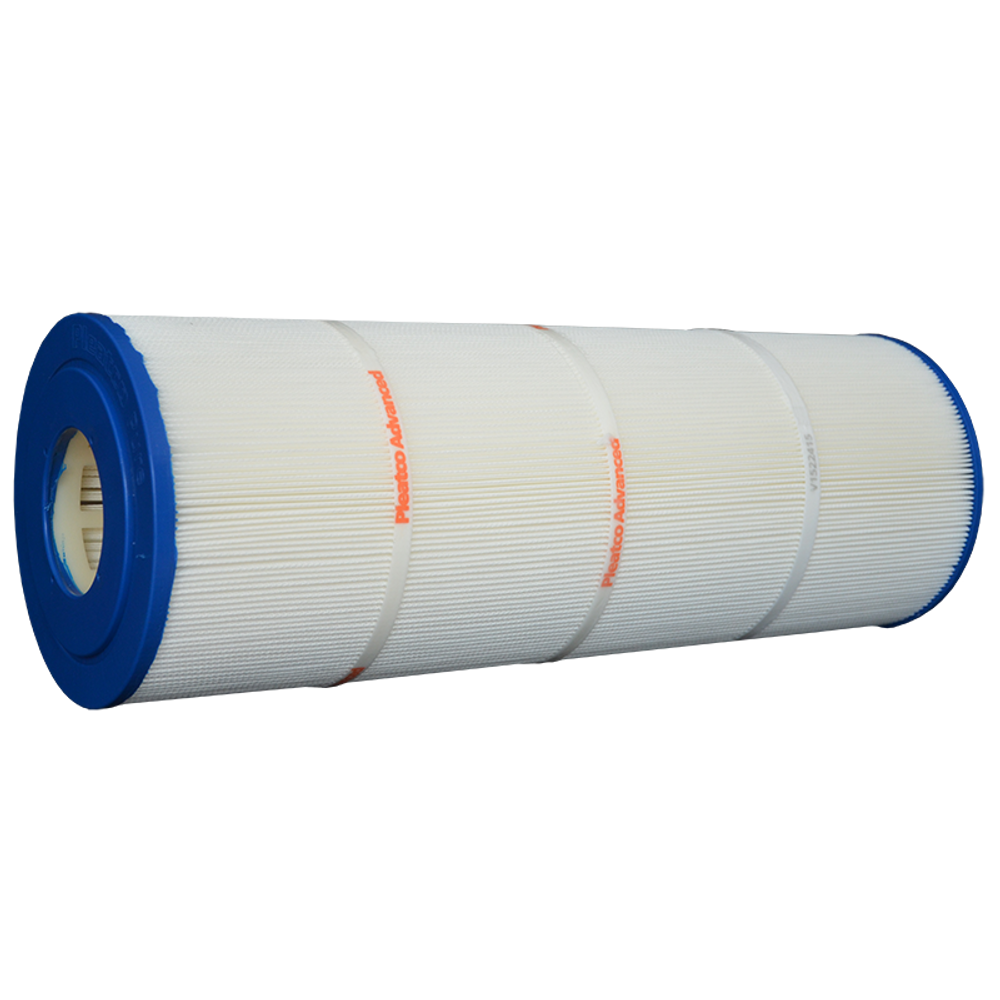 Pleatco PA75SV - Replacement Cartridge - Hayward C-3000/C-3020/C-3025 - 75 sq ft