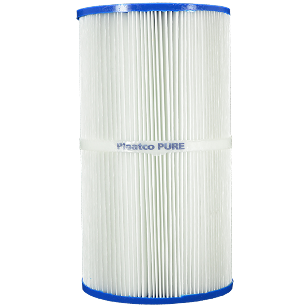 Pleatco PJW23 - Replacement Cartridge - Jacuzzi Aero, Caressa - 25 sq ft