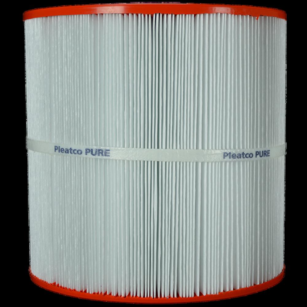 Pleatco PJ50-4 - Replacement Cartridge - Jacuzzi CFR  50 - 50 sq ft