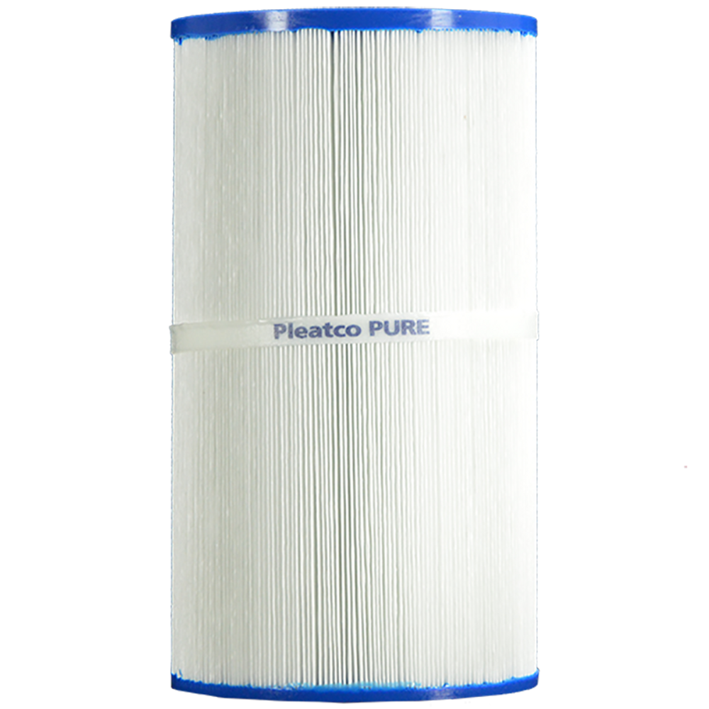 Pleatco PJW50 - Replacement Cartridge - Jacuzzi Whirlpool - 50 sq ft