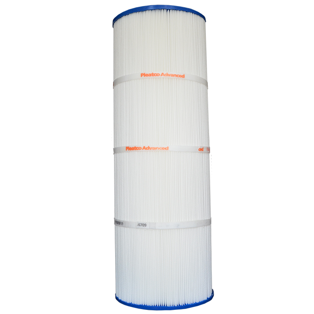 Pleatco PCC80 - Replacement Cartridge - Pentair Clean & Clear Plus 320