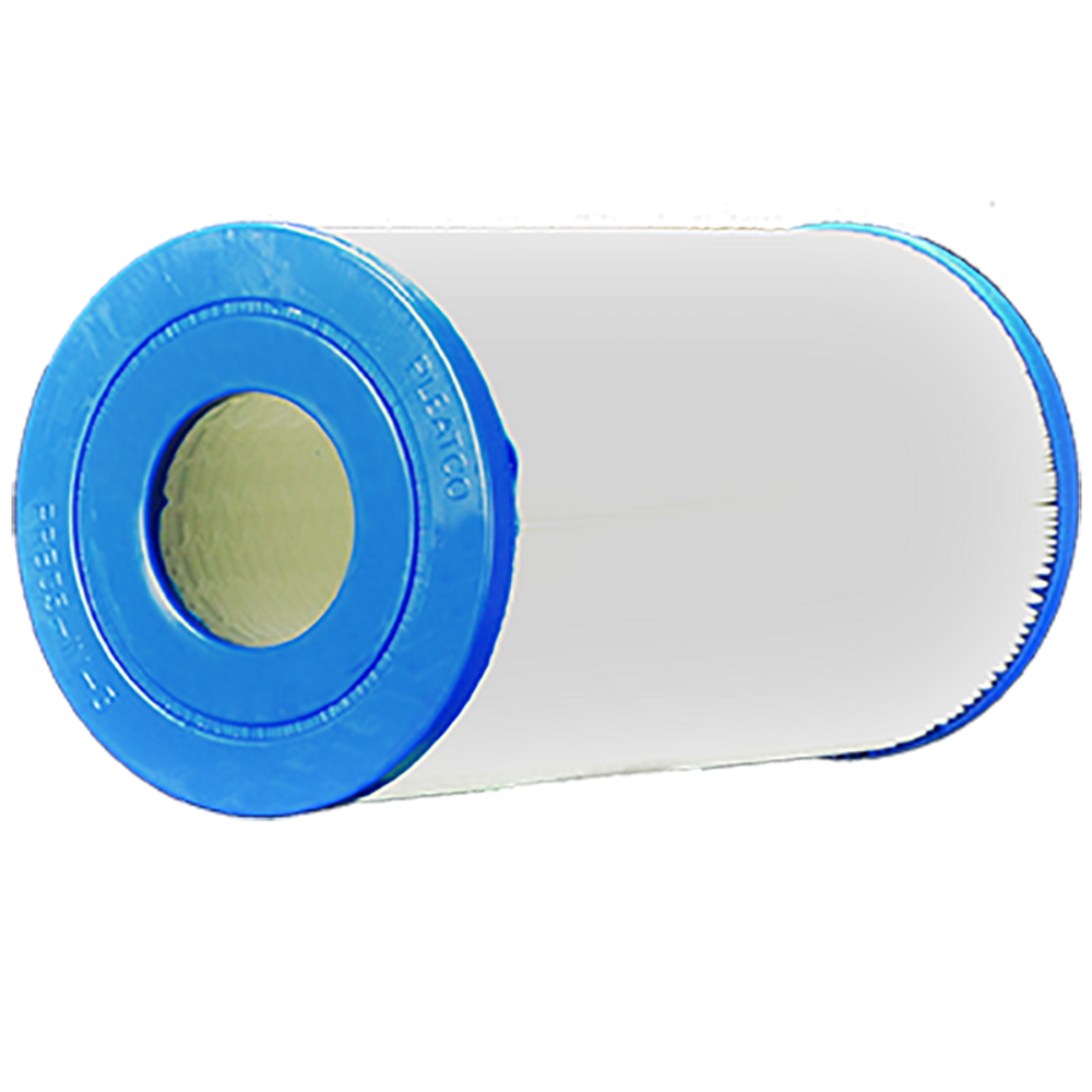 Pleatco PRB35-IN - Replacement Cartridge - Rainbow Dynamic  35 - 35 sq ft