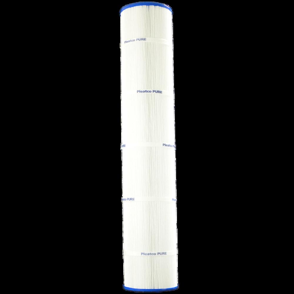 Pleatco PRB100 - Replacement Cartridge - Rainbow Dynamic 100 - 100 sq ft