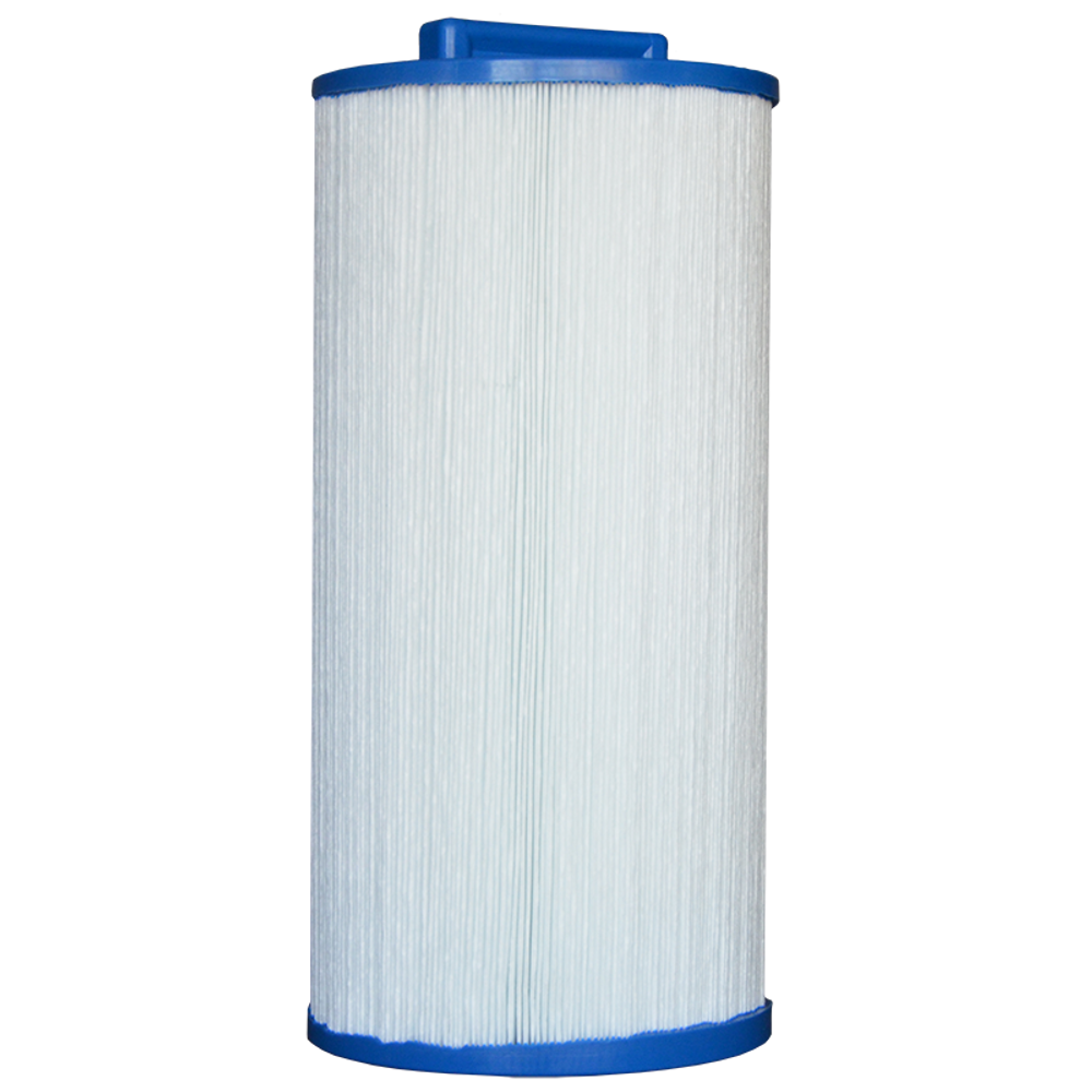 Pleatco PTS35 / PTS35-XP - Replacement Cartridge - Thermo Spas - 35 sq ft