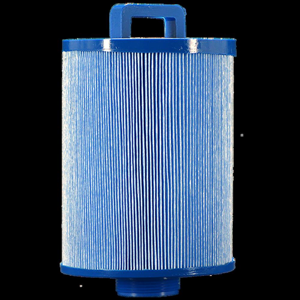 Pleatco PVT25P4 - Replacement Cartridge - Vita Spas - 25 sq ft