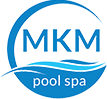 MKM Pool Spa