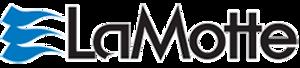 LaMotte Company