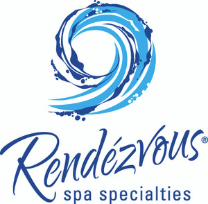 Rendezvous Spa Specialties