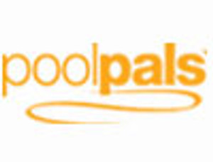 PoolPals