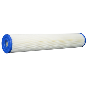 Pleatco PRB14.5 - Replacement Cartridge - Rainbow Hi Flow - 14.5 sq ft