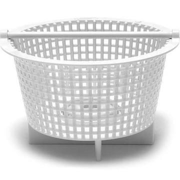 Aladdin B-43 Skimmer Basket