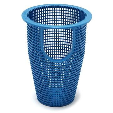 Aladdin B-199 Pump Basket