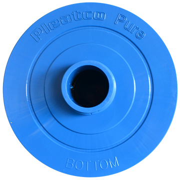 Pleatco PBF35-M - Replacement Cartridge - Bullfrog Spas - 35 sq ft, short thread, bottom
