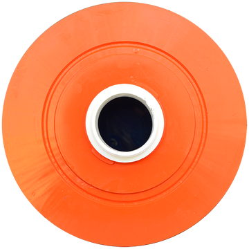 Pleatco PVT30W-F2M-M - Replacement Cartridge - Vita Spas AB5-300 Microban - 30 sq ft, bottom