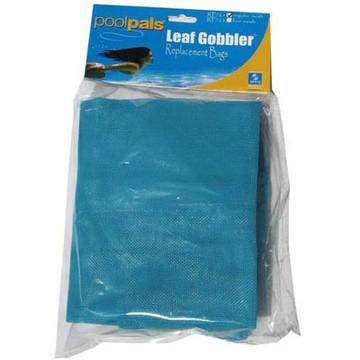 Big Gobbler Replacement Bag,  Regular Mesh  -  RP721