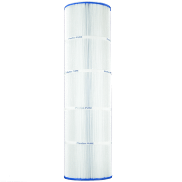 Pleatco PA112 - Replacement Cartridge - Hayward C-4500 / C-4520 - 112sq ft