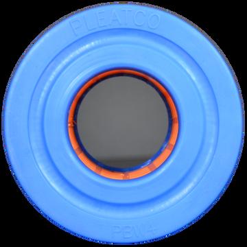 Pleatco PBW4PAIR - Replacement Cartridge - Intex Sand N'Sun, Wal-Mart Simple Set, Aqua Leisure - 6 sq ft
