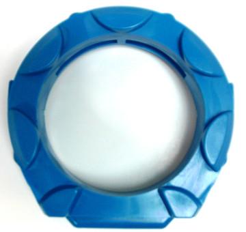 Oreq Inspiration L4 Automatic Pool Cleaner Foot Pad  -  CVAPCL4P-3