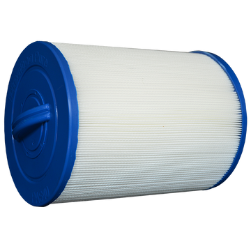 Pleatco PAS40-F2M - Replacement Cartridge - Artesian Spas / Coleman Spas - 40 sq ft