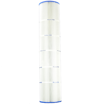 Pleatco PA137 - Replacement Cartridge - Hayward C-5500/C-5520 - 137 sq ft