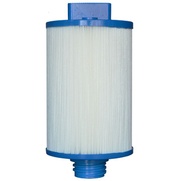Pleatco PSANT20P3 - Replacement Cartridge - Futura Spa (Strong Industries) - 20 sq ft