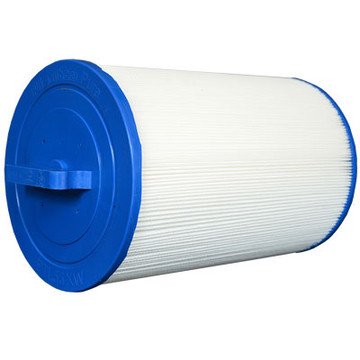 Pleatco PTL55XW-F2M - Replacement Cartridge - Dimension One - 55 sq ft.