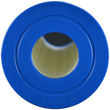 Pleatco PRB37-IN - Replacement Cartridge - Rainbow Dynamic  25 - 37 sq ft, top