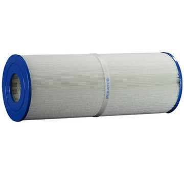 Pleatco PRB37-IN - Replacement Cartridge - Rainbow Dynamic  25 - 37 sq ft