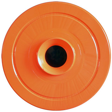 Pleatco PD20SL - Replacement Cartridge - Doughboy - 20 sq ft