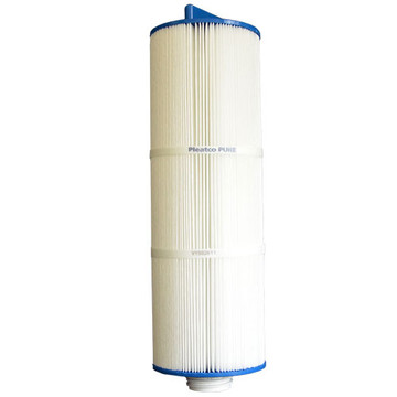 Pleatco PJP60-F2S - Replacement Cartridge - Jacuzzi Premium - 60 sq ft