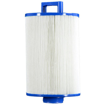 Pleatco PSANT20P4 - Replacement Cartridge - Futura Spa (Strong Industries) - 20 sq ft
