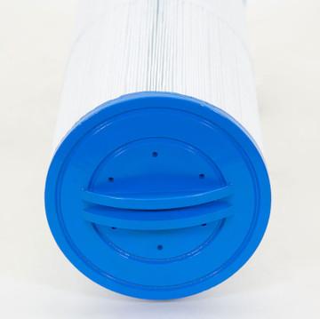 Unicel 4CH-949 Cartridge - Waterway Plastics - 50 sq ft