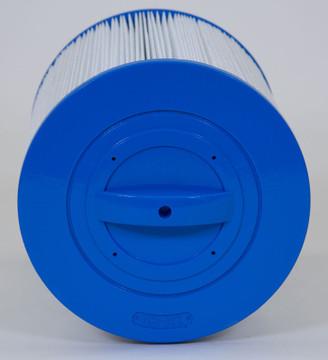 Unicel 7CH-322 Cartridge - Artesian / Coleman Spas - 32 sq ft