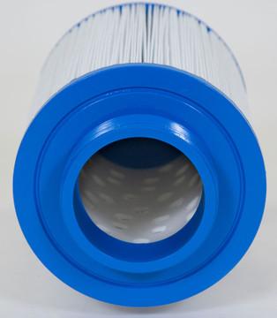 Unicel 5CH-203 Cartridge - LA Spas bag filter replacement - 20 sq ft