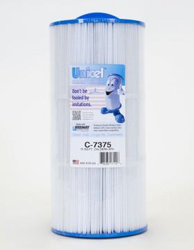 Unicel C-7375 Cartridge - Caldera Spas - 75 sq ft