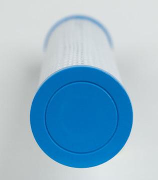 Unicel C-2698 Pool/Spa Fill Filter