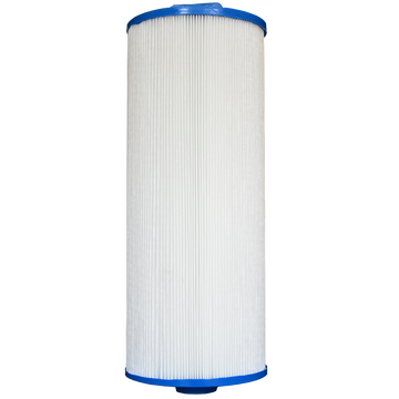 Pleatco PTL50W-P4 - Replacement Cartridge - Advanced / LA Spas - 50 sq ft