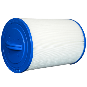 Pleatco PTL47W-P4 - Replacement Cartridge - Advanced / LA Spas - 47 sq ft