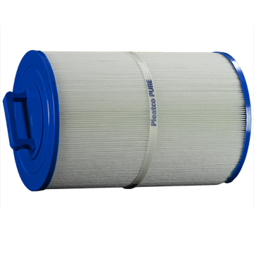 Pleatco PDO75P3 - Replacement Cartridge - Dimension One - 75 sq ft