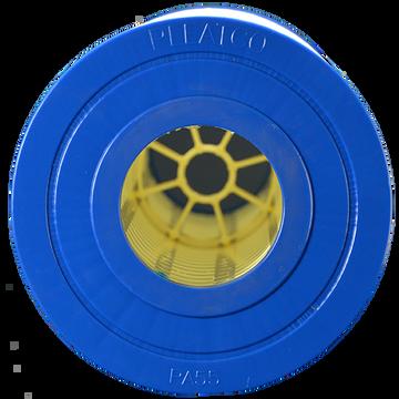 Pleatco PA55 - Replacement Cartridge - Hayward C-550 - 55 sq ft, bottom