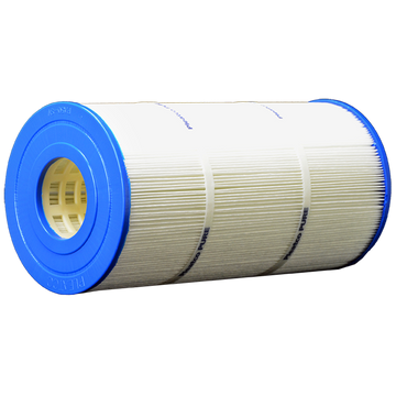 Pleatco PA50SV - Replacement Cartridge - Hayward C-2000/C-2020/C-2025 - 50 sq ft
