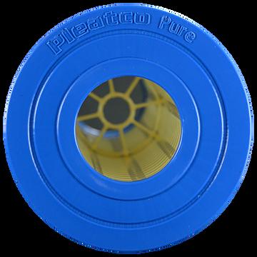Pleatco PA100N - Replacement Cartridge - Hayward C-4000/C-4020 - 100sq ft, bottom