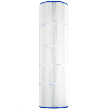 Pleatco PA100N - Replacement Cartridge - Hayward C-4000/C-4020 - 100sq ft