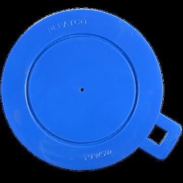 Pleatco PJW50 - Replacement Cartridge - Jacuzzi Whirlpool - 50 sq ft, top