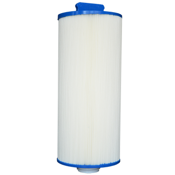Pleatco PJW60TL-F2S - Replacement Cartridge - Jacuzzi Whirlpool - 60 sq ft