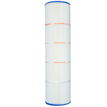 Pleatco PJAN115 - Replacement Cartridge - Jandy CL 460 - 115 sq ft