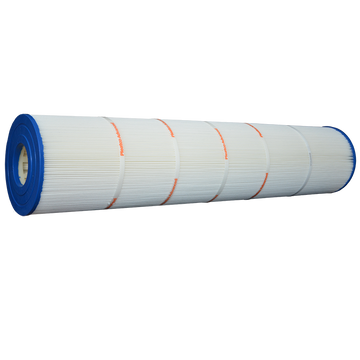 Pleatco PJAN145 - Replacement Cartridge - Jandy CL 580 - 145 sq ft
