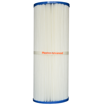 Pleatco PRB25-IN - Replacement Cartridge - Rainbow Dynamic  25 - 25 sq ft