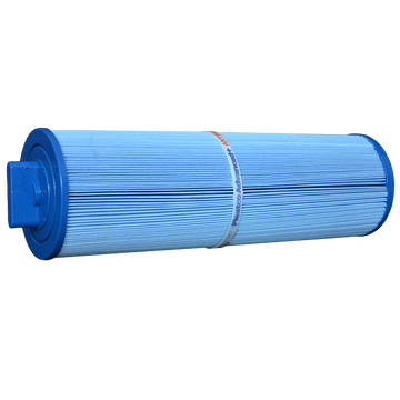 Pleatco PSG40N-P2-M - Replacement Cartridge - Saratoga Spas - 40 sq ft - Microban